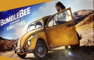 Bumblebee The Movie Cast Archives Latest10news