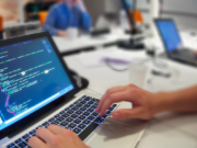 3 Vital Questions to Ask To A Custom Software Development Company