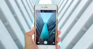 5 Simple Ways to Track Someone's iPhone Without Them Knowing