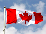 Cost and Requirements to Pursue a Masters in International Business in Canada