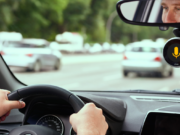 Five fundamental reasons as to why you need to ensure your vehicle