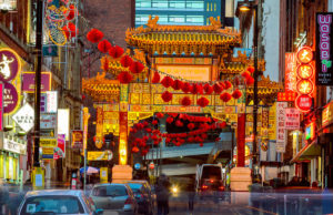 How to Do Singapore's Chinatown Like A Local