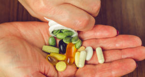 Indispensable Supplements Every Beginner Should Know Of
