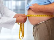 The Benefits of Bariatric Surgery in Sydney