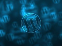 Top 5 WordPress Plugins that Every Successful Blogger Uses