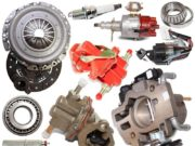 What to Check While Buying Nissan Auto Parts? What to Check While Buying Nissan Auto Parts?