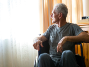 What to do when you see Signs of Nursing Home Abuse and Neglect