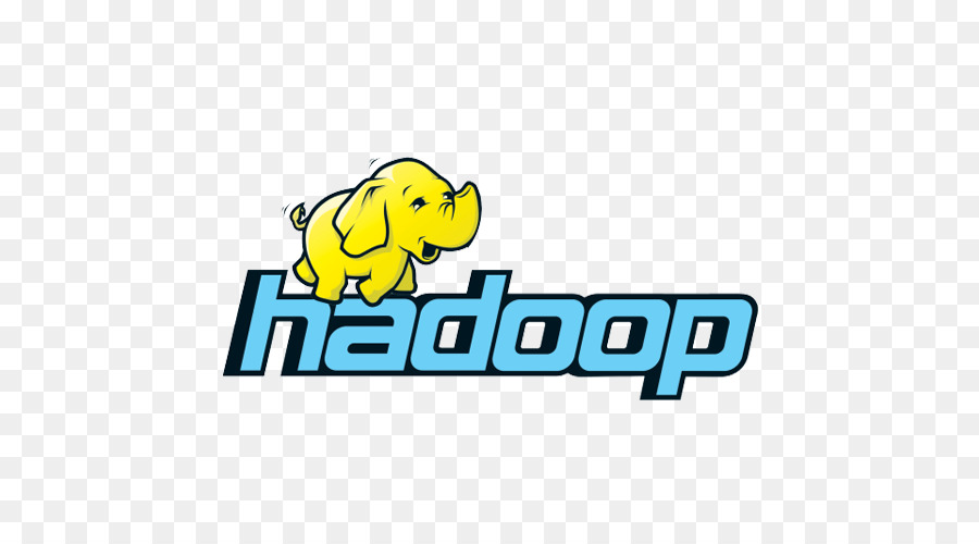 Role of Hadoop In Data Professional's Life